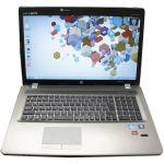 Laptop HP 4730S CORE I7 2640M(QM) | RAM 8G |HDD 320G| MÀN 17.3INCH GIÁ SỐC