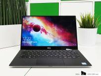 Dell XPS 13 9360 Bao giá toàn quốc