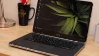 Dell XPS 14 L421X Bao giá toàn quốc