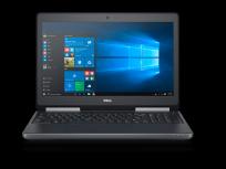 Dell Precision 7510 Giá Giảm nhiệt mùa hè