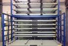 Metal-sheet-warehouse-rack-3