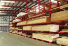 Building-Supplies-Warehouse-3