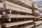 warehouse-storage-racks-lumber-rack