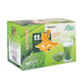 Chinhson® Bột trà xanh Matcha Green tea 150g
