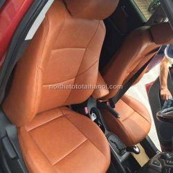 Bọc ghế da xe Hyundai I30