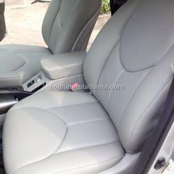 Bọc ghế da ô tô xe Toyota RAV 4