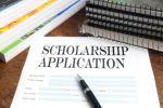 Hồ sơ đăng ký học Thạc sỹ Tài chính