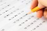 Cấu trúc và cách tính điểm bài thi TOEIC