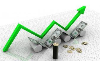 Phương thức đơn giản để phân tích dòng tiền