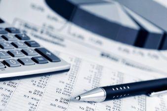 Khấu hao trong tài chính chính doanh nghiệp