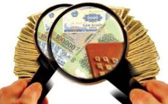 Kinh tế vĩ mô và những góc nhìn từ thị trường