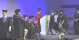 ĐH Leeds Beckett - Lễ tốt nghiệp 2016