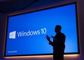 Lỗi Windows 10 không thể Sleep, đây là cách khắc phục