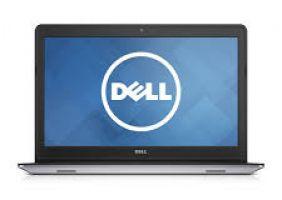Dell ra mắt laptop mới dòng Inspiron 14 5000 series