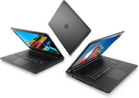 """chương trình giảm giá cho dòng laptop DELL INSPIRON 14 N3467-M20NR1 - I3(6006U)/ 4G/ 1TB/ DVDRW/ 14"""""""
