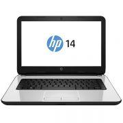 """HP 14 R220TU - I5(5200U)/ 4G/ 500G/ 14"""""""