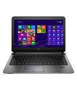 """HP PROBOOK 430 G2 N1S25PA – I3(5010)/ 4G/ 500G/ 13.3"""""""