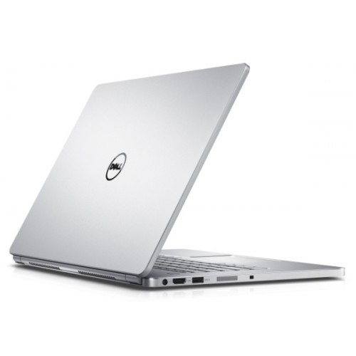 "DELL INSPIRON  N7348-C3I7013W – I7(5500U)/ 8G/ 500G/ 13.3""/ Win 8.1/ Touch/ No DVD"