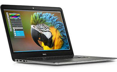 Dell Inspiron N7548A-1