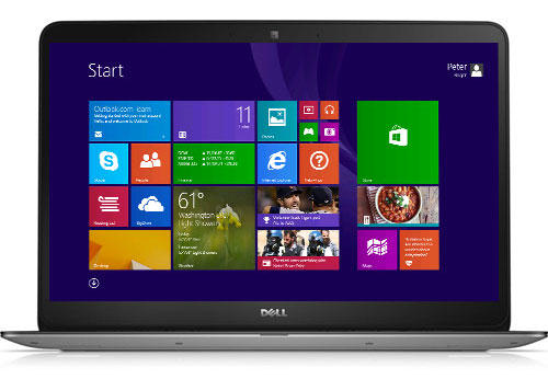 Dell Inspiron N7548A-5