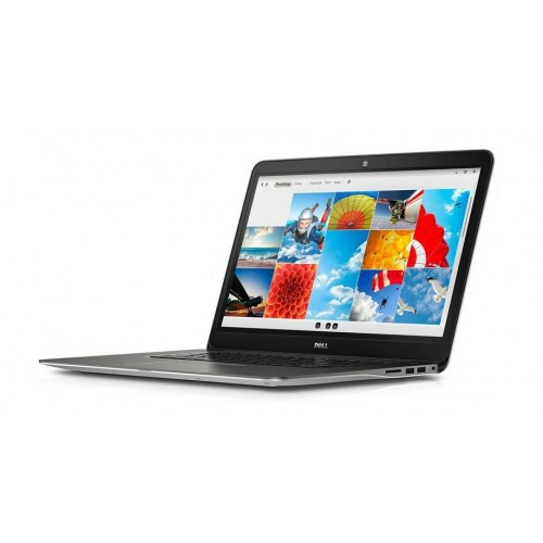Dell Inspiron N7548A-6