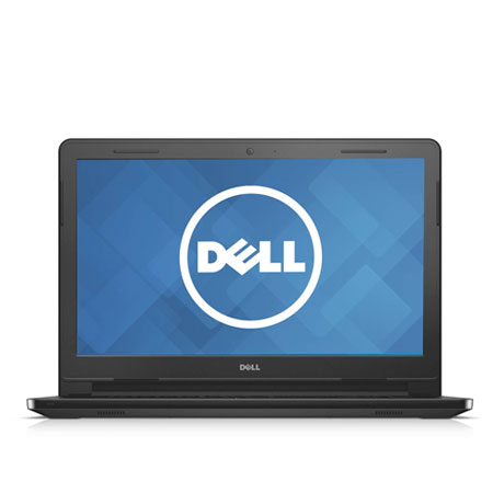 "DELL INSPIRON N3458-TXTGH1 - I3(4005U)/ 4G/ 500G/ 14""/ No DVD"