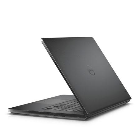 Dell Inspiron 14 3458-3