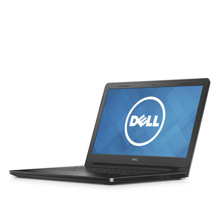 Dell Inspiron 14 3458-4