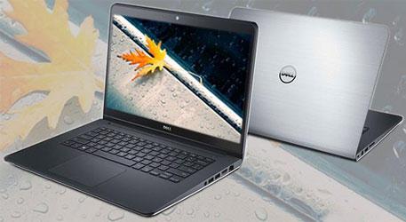 Dell Inspiron 5548-4