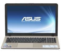 """ASUS A556U-XX067D– I5(6200U)/ 4GB/ 500GB / VGA 2GB/ DVDRW/ 15.6"""""""