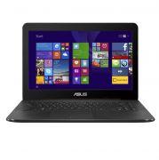"""ASUS F454LA-WX390D( Đen) - I3(4005U)/ 4GB/ 500GB/ DVDRW/ 14"""""""
