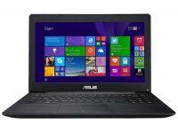 "ASUS X453SA-WX099D( Đen) – N3050/ 2GB/ 500GB/ DVDRW/ 14"""