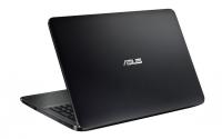 """ASUS X454LA-WX424D( Đen) – I5(5200U)/ 4GB/ 500GB/ DVDRW/ 14"""""""