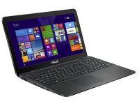 ASUS X554LP-XX064D – I5(5200U)/ 4GB/ 500GB/ VGA 1GB/ 15.6
