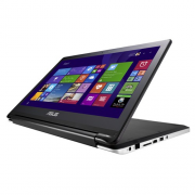 "ASUS TP500LA-CJ145H( Đen) – I5(5200U)/ 4GB/ 1TB + SSD 24GB/ 15.6""/ Win 8/ Touch"
