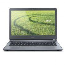 ACER E5 473 50S7( Đen) – I5(5200U)/ 4G/ 500GB/ DVDRW/ 14''