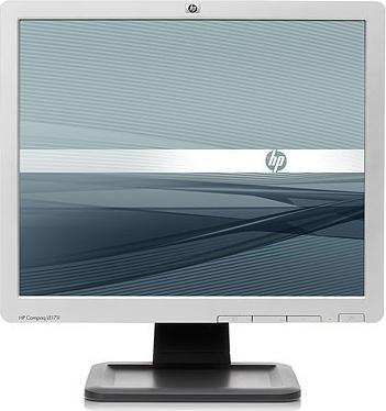 Màn hình máy tính LCD HP LE1711 - 17 inch(Vuông)