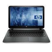 """HP 15-AC104TX-N8L31PA  - I7(5500U)/ 8G/ 1TB/ VGA 2GB/ DVDRW/ 15.6"""""""