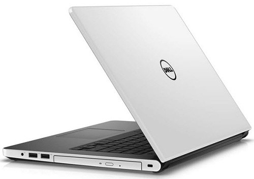 Dell Inspiron 14 N5459 70069877-1