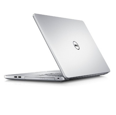 Dell Inspiron 14 N5459 70069877-2