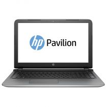 "HP PAVILION 15-AB252TX - I5(6200U)/ 4G/ 500GB/ VGA 2GB GT 940M/ DVDRW/ 15.6"""