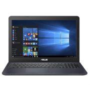 "ASUS E502SA- XX024D( Đen) – N3050U/ 2GB/ 500GB/ 15.6"""