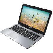 """ASUS A556UA- XX138D – I5(6200U)/ 4GB/ 500GB/ DVDRW/ 15.6"""""""