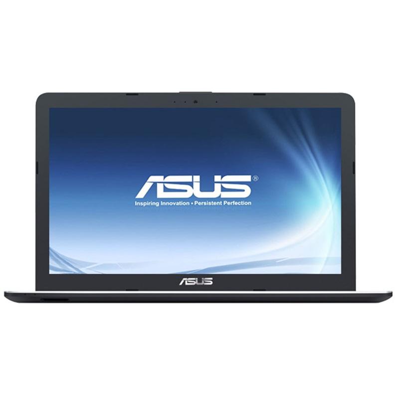 """ASUS X541UV-XX143D – I5(6198DU)/ 4GB/ 500GB/ VGA 2GB/ DVDRW/ 15.6"""""""