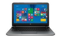 HP 14 AC133TU (Bạc)  - I5(6200U)/ 4G/ 500G/ DVDRW/ 14