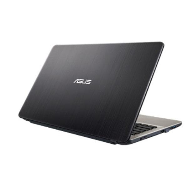 ASUS X441UA WX055D