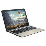 """ASUS X441UA-GA056 - I5(7200U)/ 4GB/ 500GB/ DVDRW/ 14"""""""