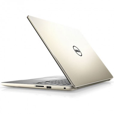 Dell Inspiron N7460 338KP1