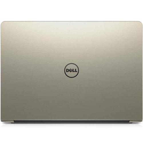 Laptop Dell Vostro V5568 077M52