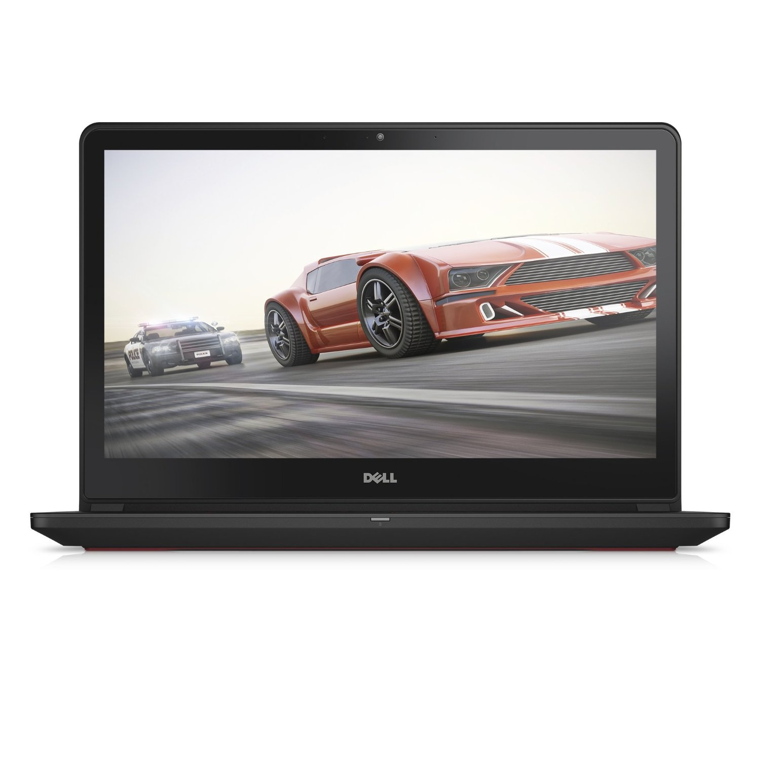 Laptop Dell Inspiron N7559A